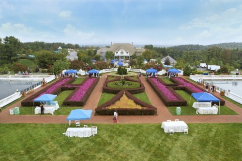 One Sweet Minute: Things to do in September 2019 in Hershey, PA