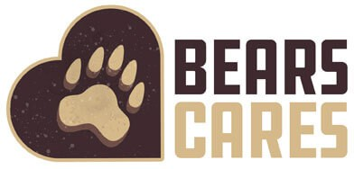 Hershey Bears Give Back: December 2018