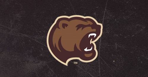 Bears to Host ZooAmerica Night on Nov. 15