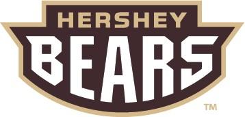 Hershey Bears Release 2019-20 Regular Season Schedule