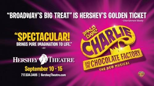 Kids' Night on Broadway Returns this Week