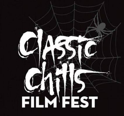 Halloween Tradition of Classic Films Screening Returns to Hershey Theatre