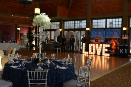 Weddings in Hershey The Sweetest Place On Earth