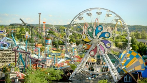 July 4th Weekend 2021: Things to do in Hershey, PA