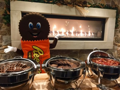 One Sweet Minute: Things to do in Hershey, PA  in February 2020