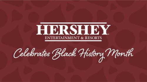 HE&R Team Members Celebrate Black History Month