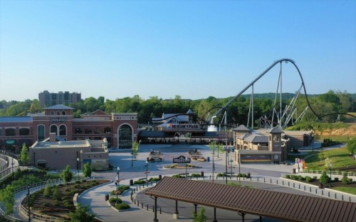 2021 Summer Itinerary: Things To Do in Hershey, Pa.