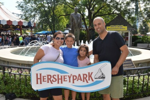 The Complete Guide to Food Allergies in Hershey, PA
