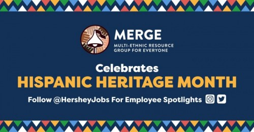 HE&R Team Members Celebrate Hispanic Heritage Month