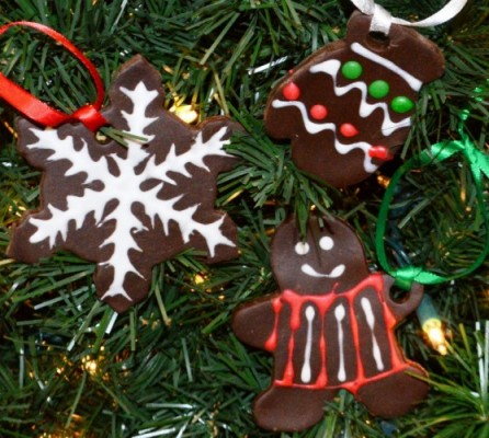 Celebrate the Season at The Hershey Story Museum