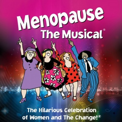 8 Fun Facts About Menopause The Musical®