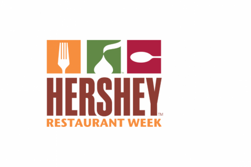 Hershey Restaurant Week returns: April 26-May 2, 2021