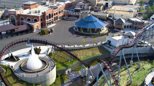 Hersheypark 2021: What's Included in Your Summer Admission Ticket