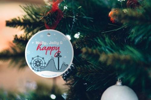 Free Christmas Printables & Downloads