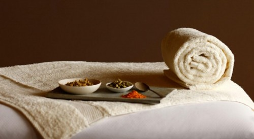 Relax with Pumpkin Treatments at Spas in Hershey, PA