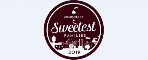 Meet the 2019 Sweetest Families Bloggers!