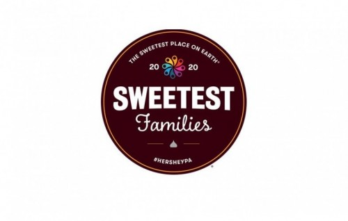Meet the 2020 Sweetest Families Bloggers!