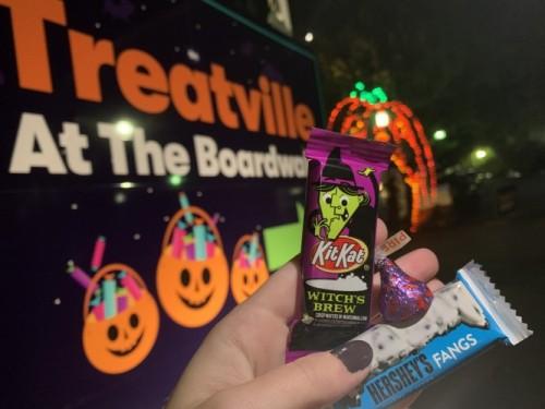 Halloween Weekend 2020: Things to do in Hershey, PA