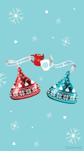 6 FREE Christmas Printables + 4 Bonus Downloads