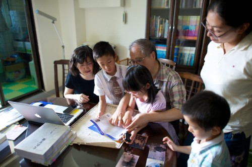 Free Family History and Library Classes and Webinars for