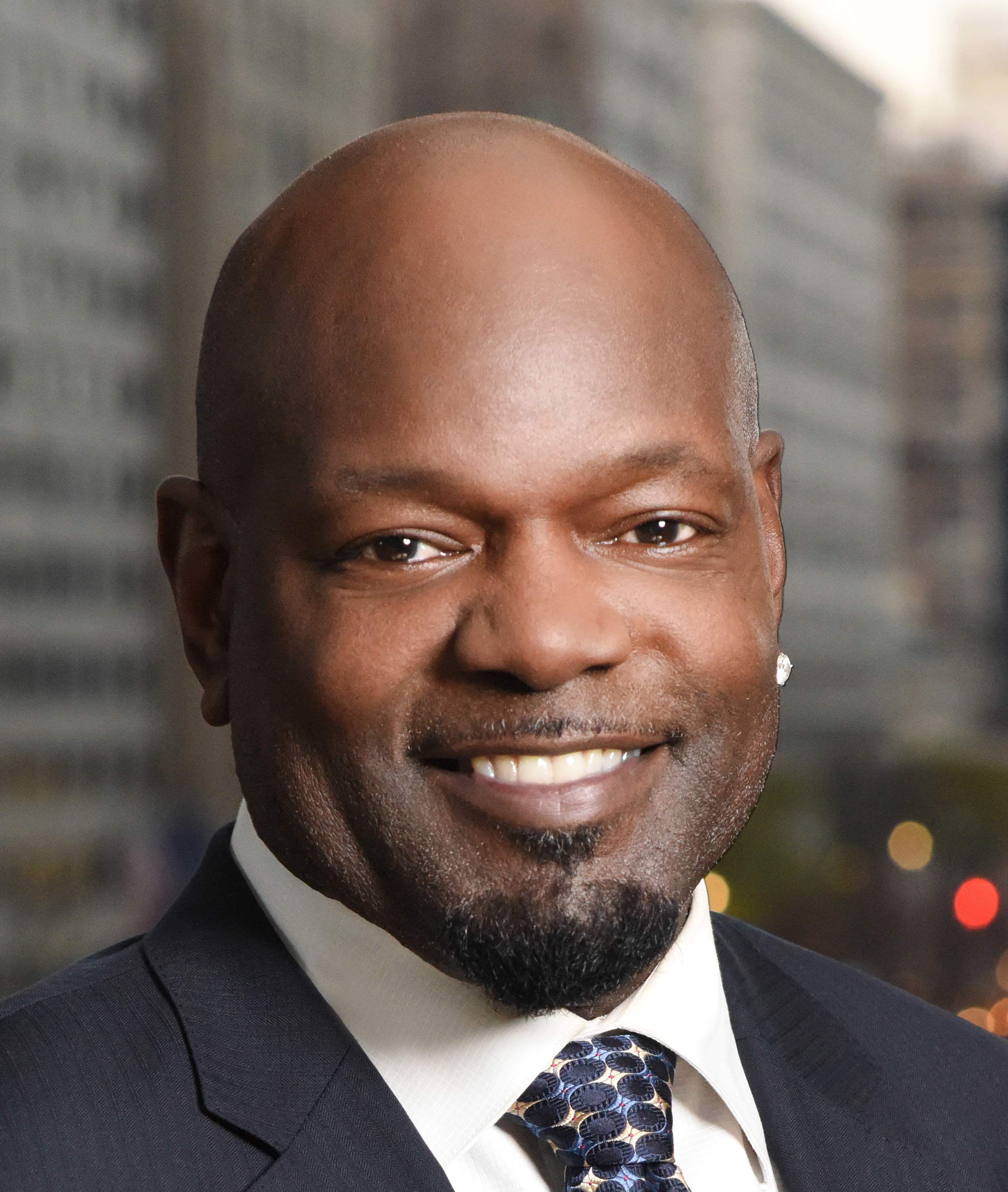 Dallas Cowboys Emmitt Smith will take the stage at RootsTech 2020 in Salt Lake City, Utah, to share his journey of personal discovery.
