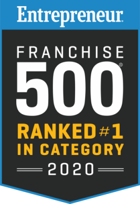 Ace Hardware Vaults To No 6 Ranking In Entrepreneur S 2020 Annual Franchise 500