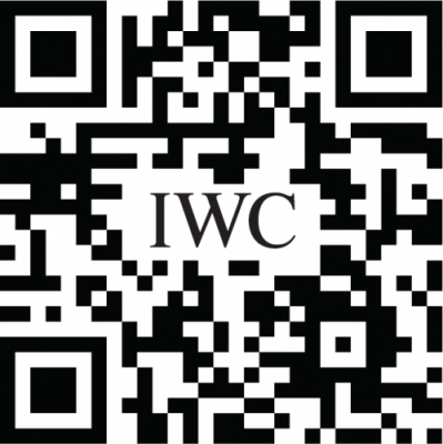 IWC PRESENTS INTERACTIVE VR EXPERIENCE ON GOOGLE SPOTLIGHT