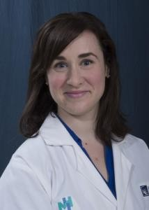 Heather A. Rainey, MD