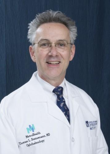 Dr. Thomas L. Steinemann