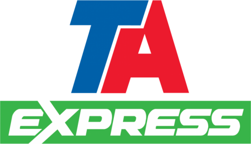 Ta Petro Com >> First Ta Express Brand Franchise Agreement Signed