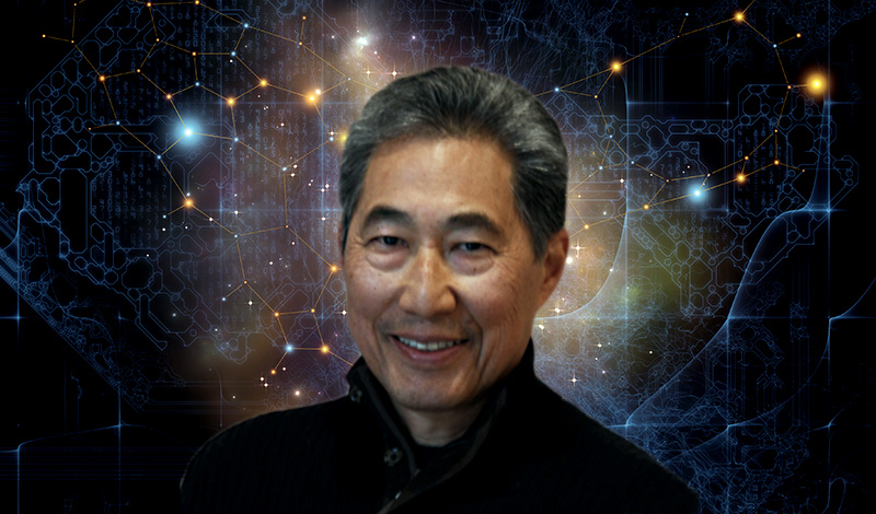 USRA's Dr. Erick Young, honored as Legacy Fellows of the American Astronomical Society (AAS)