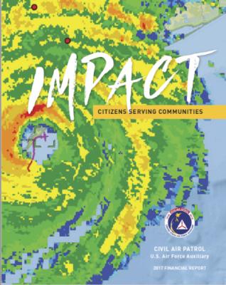 https://www.cap.news/civil-air-patrol/annual-report/preview/339d05f8ea08d00423df84f79b11279400efa617