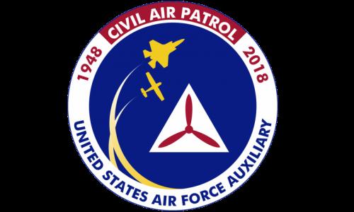 f1b2d9563f0 CAP Marking 70th Year as U.S. Air Force Auxiliary