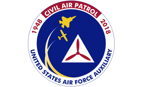 a747b6a179d The relationship reached another level in August 2015 with the announcement  that the all-volunteer auxiliary would ...