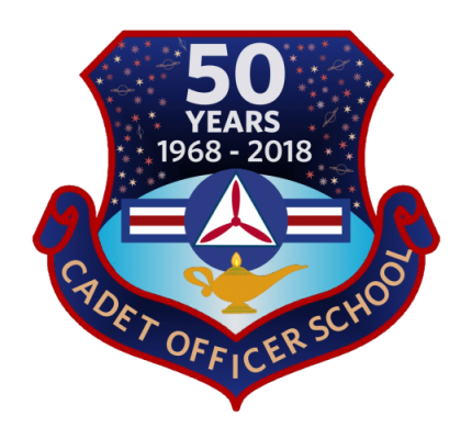 Cadet Officer School Provides Top-Level Training for Cadet