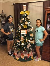 these whataburger themed christmas ideas will make you feel all kinds of jolly - Is Whataburger Open On Christmas