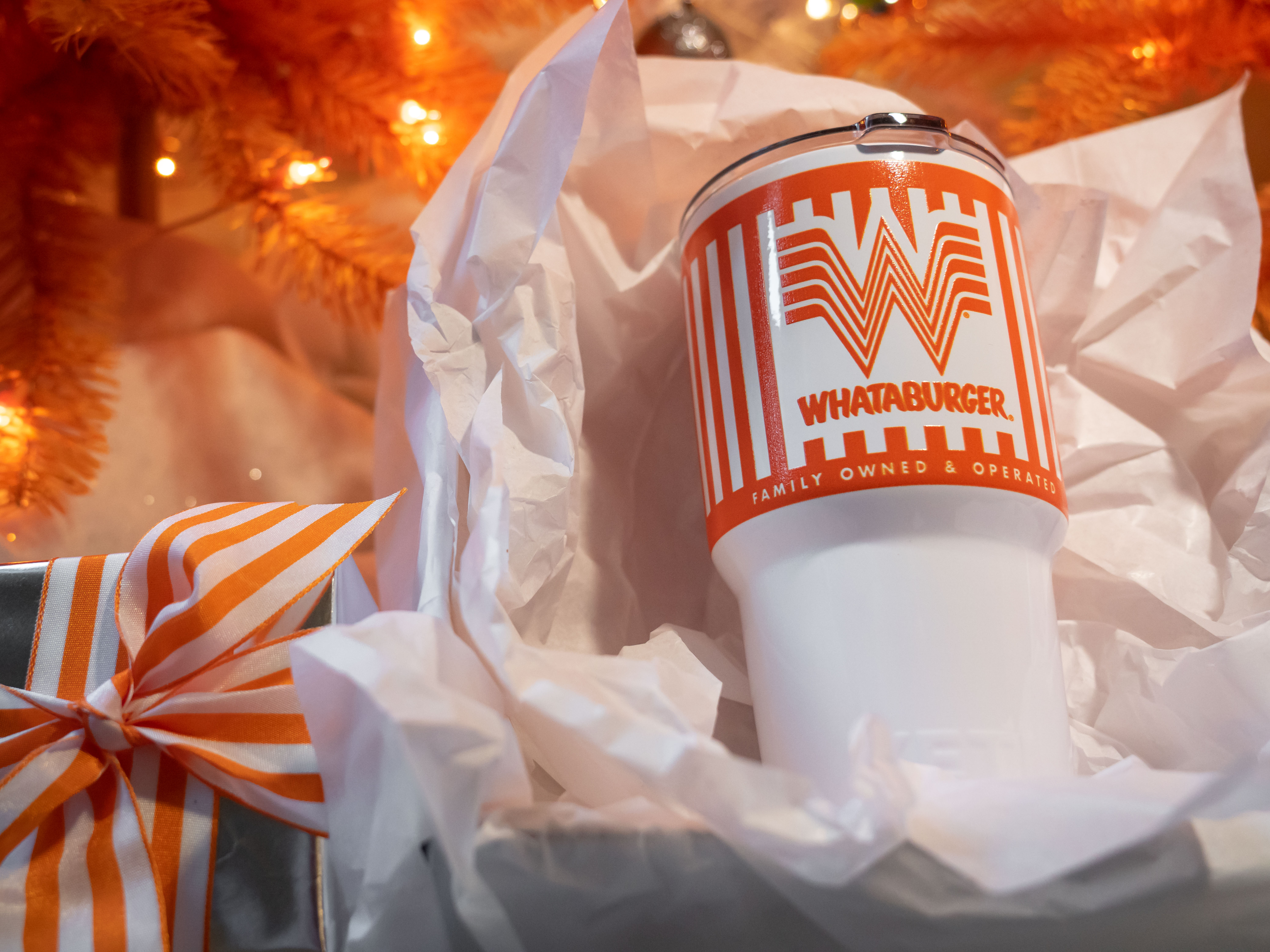 25863460f42 The 2018 Whataburger Gift Guide for the Ultimate Whataburger Fan