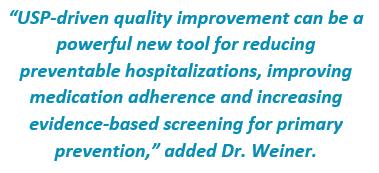 Horizon BCBS NJ | Unannounced Standardized Patients
