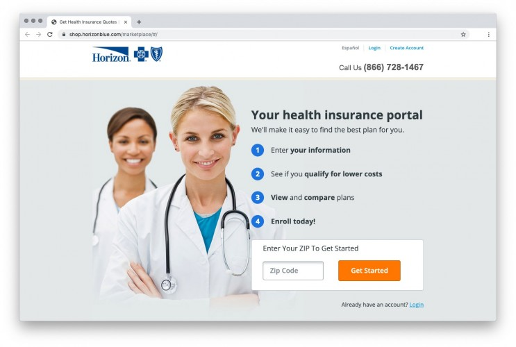 Open Enrollment Is Almost Over Don T Get Left Out