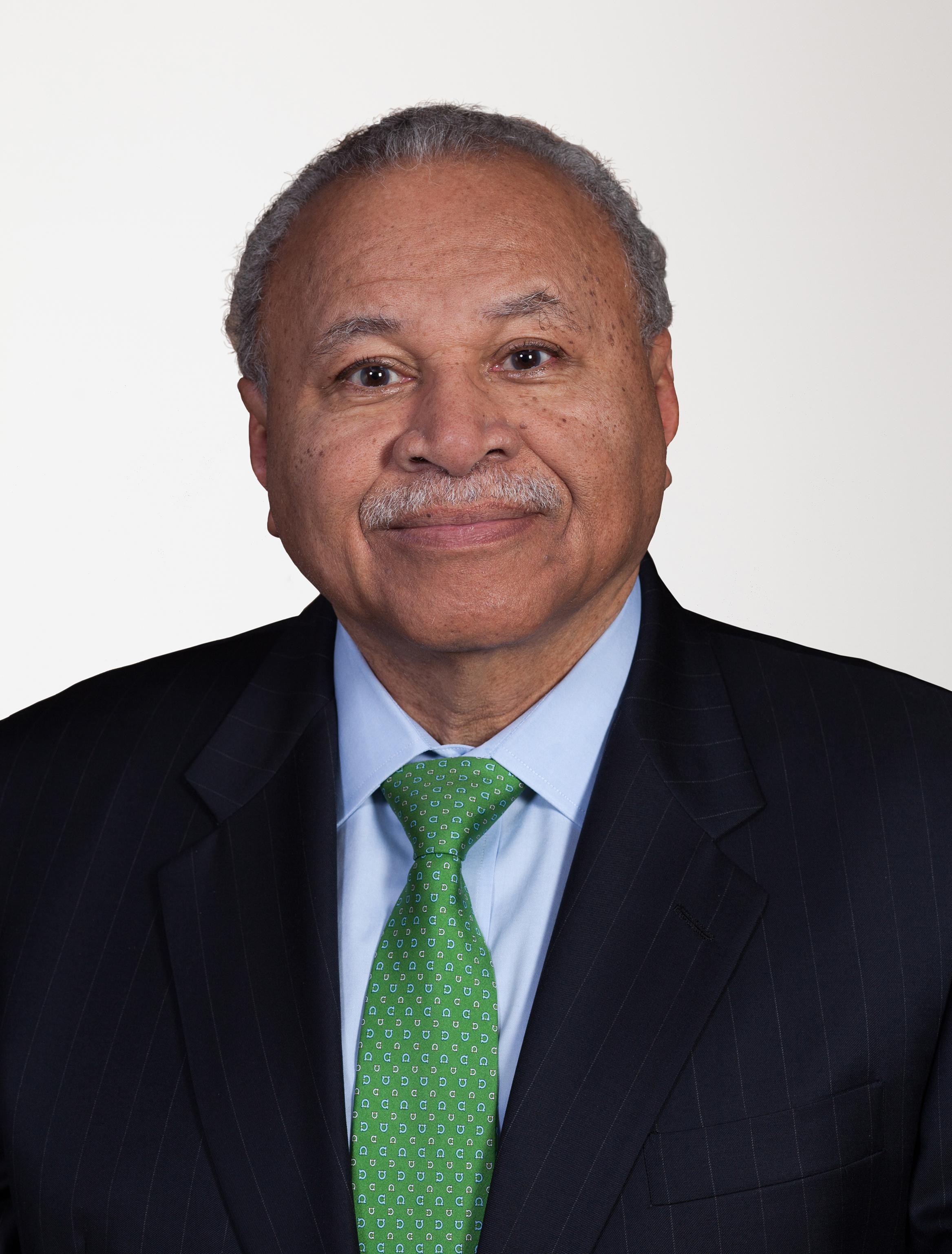Todd C. Brown