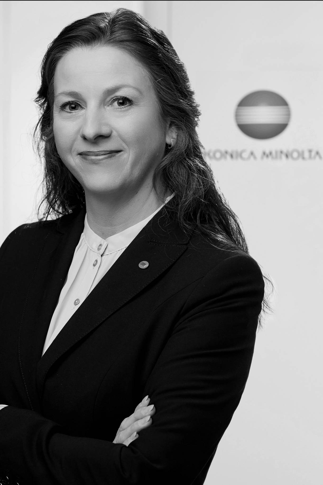 Katrin Oppermann