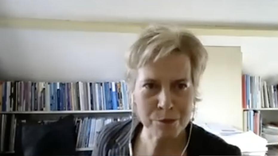 Ellen Klatter