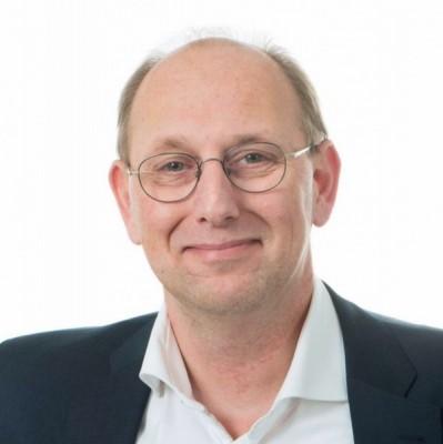 André Zandberg