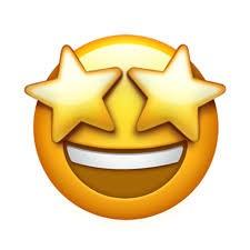 Smiley wat betekent ❤ Symbolen