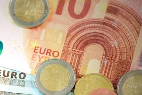 Maastricht University betaalde de hackers 'losgeld'.