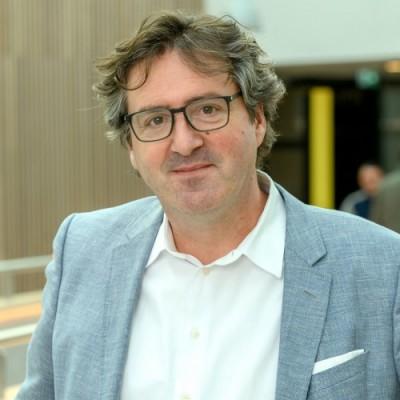 Frans Möhring