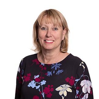 Jacqueline Teunissen
