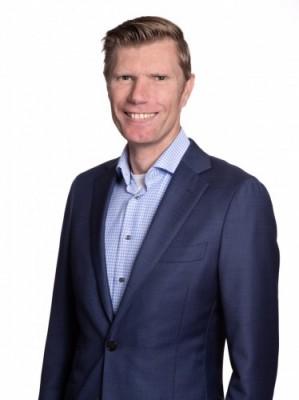 Maikel van den Brink