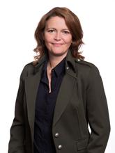 Miriam van Lieshout