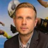 Peter Heiden